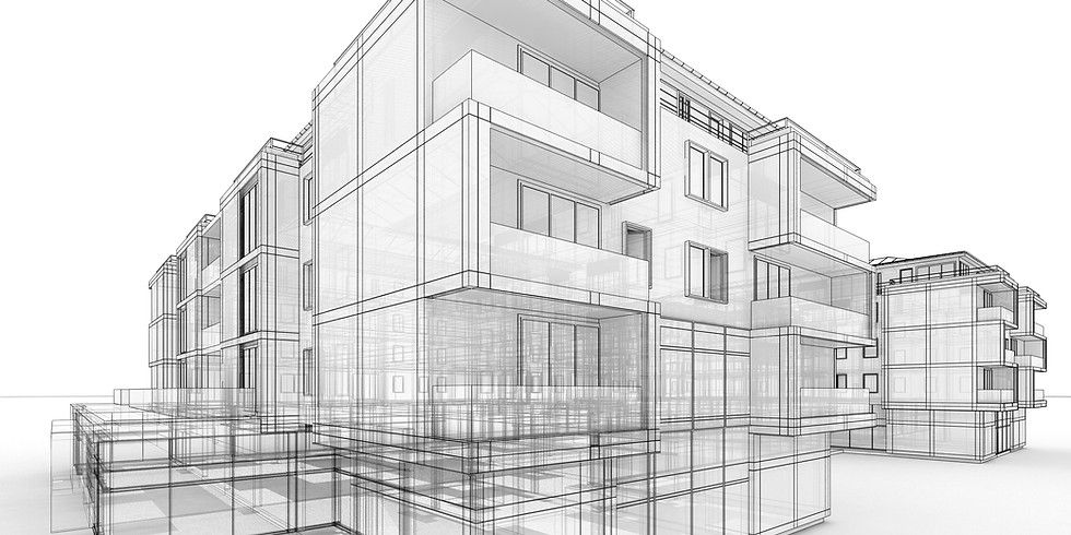 CDM Workshop for Architects, Designers and Consultants