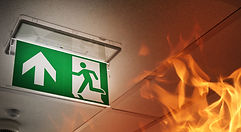 Current legislation, The Regulatory Reform (Fire Safety) Order 2005, applies to all workplaces regardless of the number of employees and requires employers to provide adequate training in fire awareness for all members of their staff.
