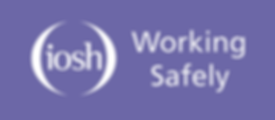 IOSH_working Safely_White on 2665_4.png