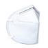 HSE SAFETY ALERT - KN95 Facemasks