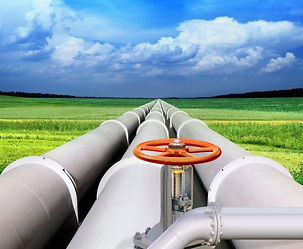 gas-pipeline-shutterstock_70168156-600x4