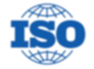 Embark Consulting ISO Management System