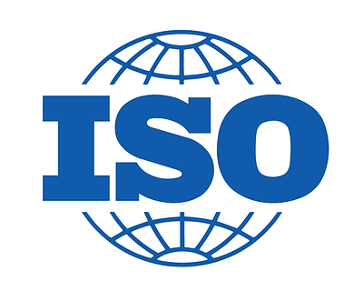 Blue-on-white-ISO-logo.png