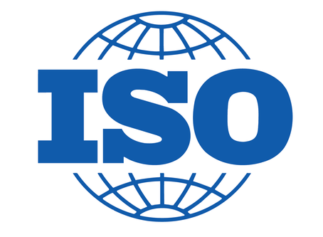 ISO45001 Time to Change