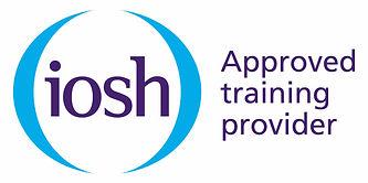IOSH-approved-training-provider-logo-02.