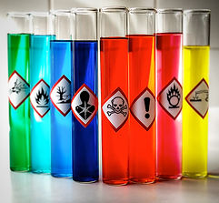 This course covers what you need to know about the Control of Substances Hazardous to Health   (COSHH).  It's aimed at anyone who is exposed to Substances Hazardous to Health at work, as well as line managers with responsibility for such people.