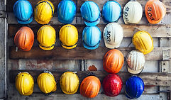 The course covers why we should work safely, defines hazard and risk, identifying common hazards, improving safety performance and protecting the environment.  Training is a big part of changing attitudes towards taking risks in the workplace and can make a real difference.