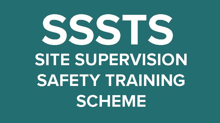 CITB (SSSTS) Site Supervision Safety Training Scheme - Virtual Classroom 19th August - 20th August