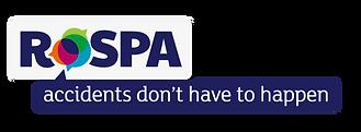 RoSPA-Logo.png