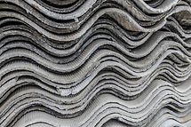 Asbestos Awareness for Architects & Designers