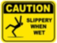 FS-CautionSlipperyWhenWet__34526.1319003