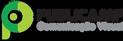 01_logo_publicamp_horizontal.png