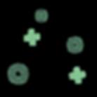 animacao-icone%25252B_edited_edited_edit