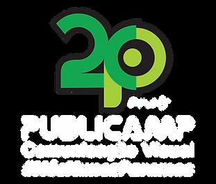 02_logo_publicamp-20anos_vertical_texto-