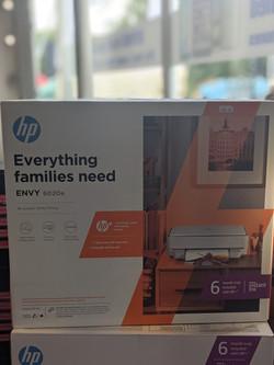 HP Envy 6020e £89.99