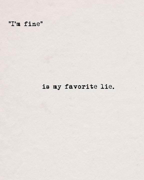 Textes_Typewriter&Canson_Website_2.jpg