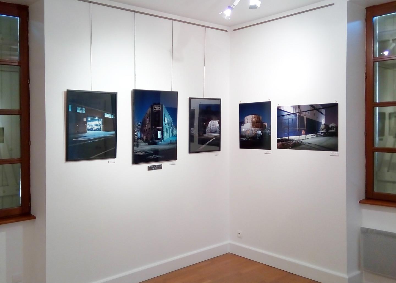 Exposition_Dijon00002 copie.jpg