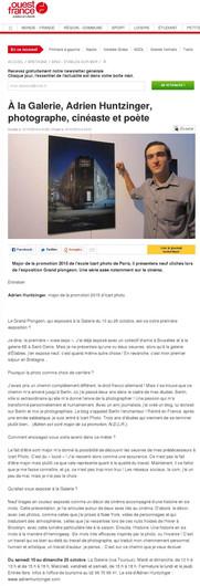 la-galerie-adrien-huntzinger-photographe
