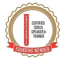 Founding member seal.jpg