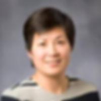 Li-Chen Chin.jpg