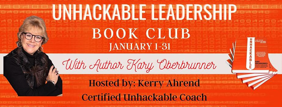 Copy of Share Unhackable Book Club-3.jpg