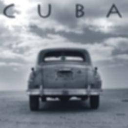 Cuba_Aki_járt_ott,_vagy_álmodott_roÌ