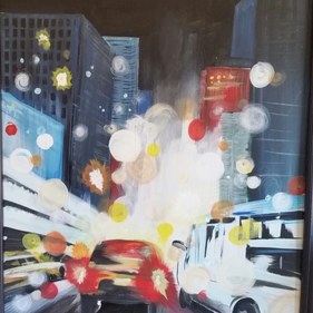 City Flash