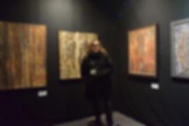 art3f  a Bruxelles