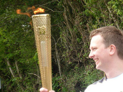 Me&Torch