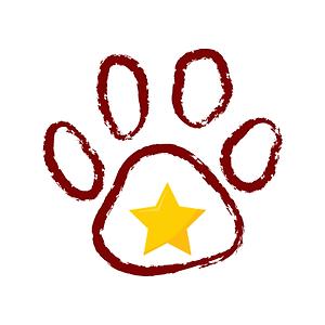 tedslight_logo_social_media.png