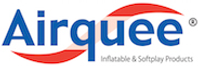 Airquee Logo.png