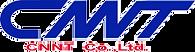 CNNT-logo-s.png