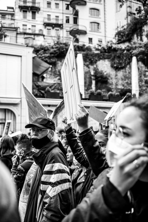 09.06.2020, Geneva