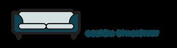 final logo horizontal-02.png