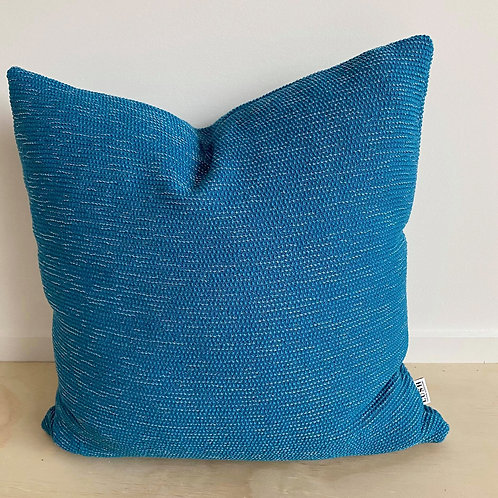 COMPONENT - REEF CUSHION