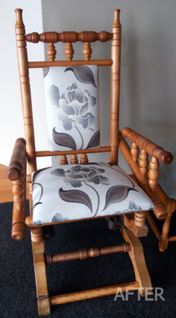 Hand Crafted Rocking Chair_After_edited.