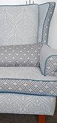 mixed chair pattern_edit.jpg
