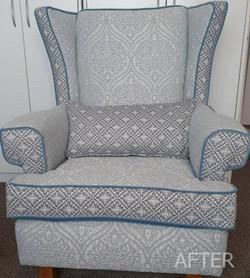 mixed pattern chair_02_edited_edited.jpg