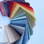 Warwick sample colour wheel.jpg