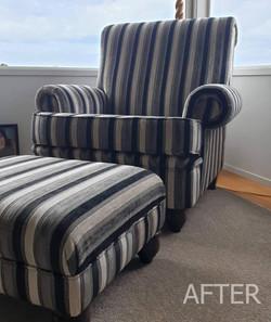 rolled arm chair_02_edited.jpg