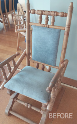 Hand Crafted Rocking Chair_Before_edited