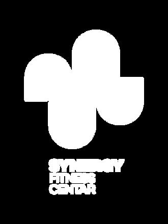 Synergy Fitness Centar