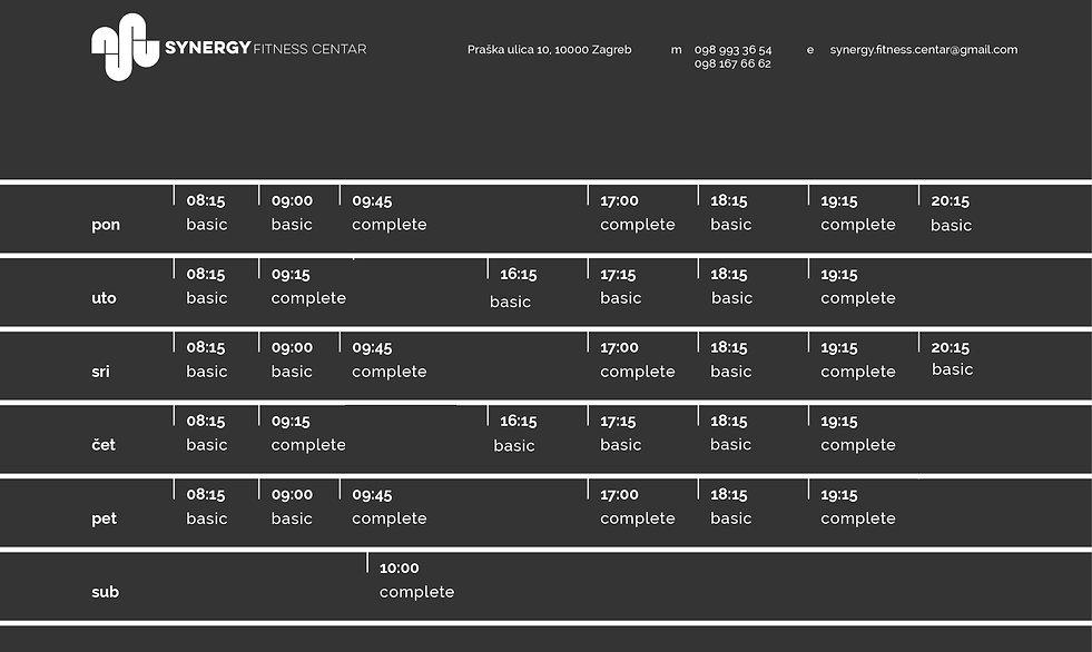 SFC raspored rujan19.jpg