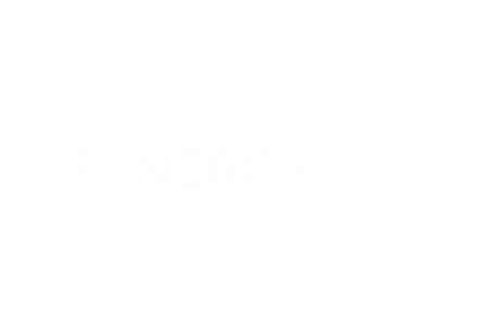SynergyHome - White.png
