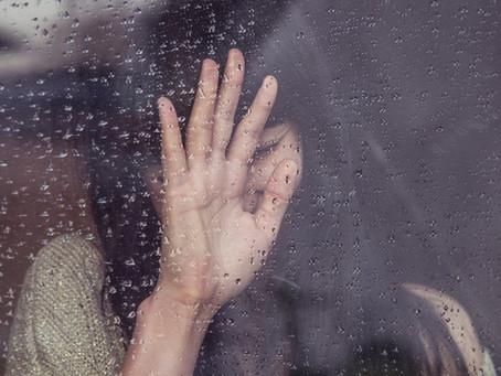 Depression & Kropsterapi