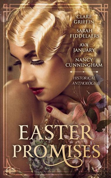 Easter-Promises-Anthology High Res.jpg