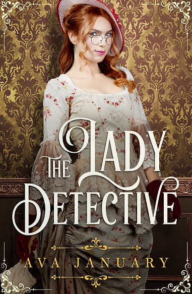 Lady detective high res cover.jpg