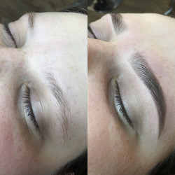 Carolina Make Up Studio