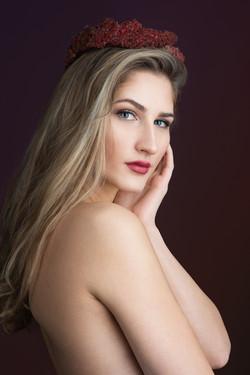 Karolina Vaitonytė