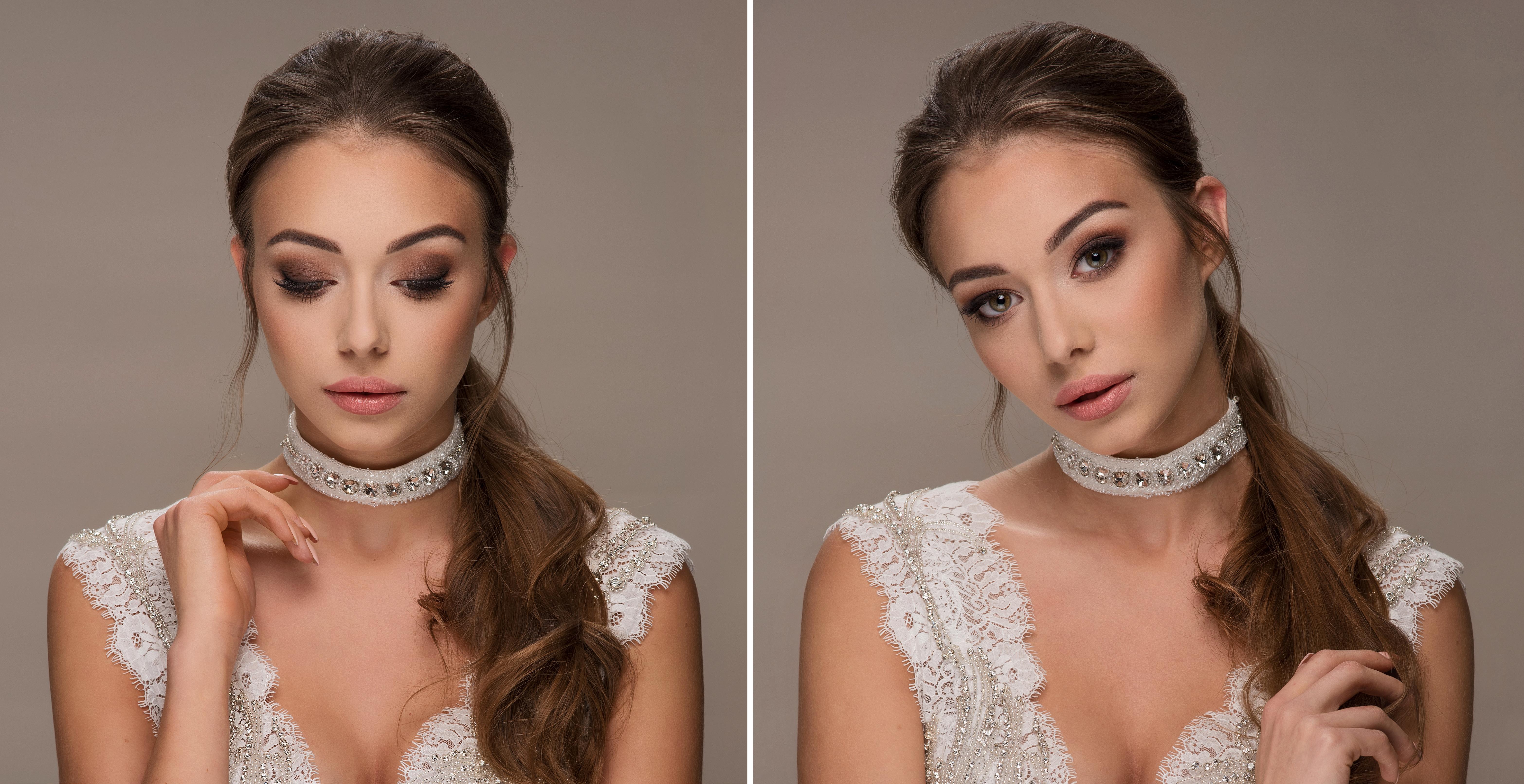 Carolina Make Up Studio Kaunas